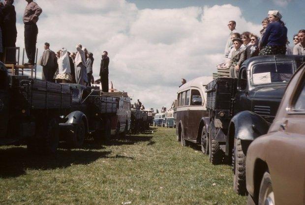 SSSR-v-1958-godu-20