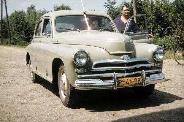 SSSR-v-1958-godu-27