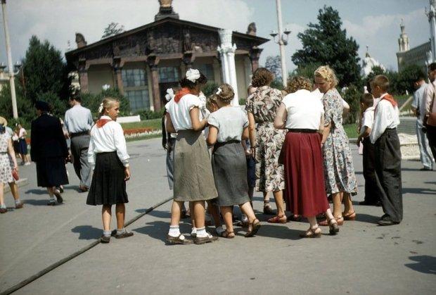 SSSR-v-1958-godu-28