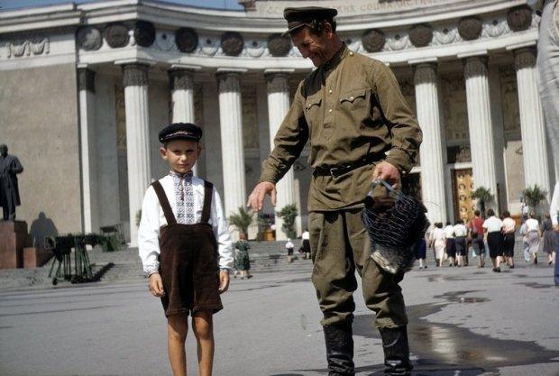 SSSR-v-1958-godu-29