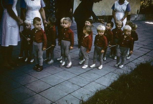 SSSR-v-1958-godu-33