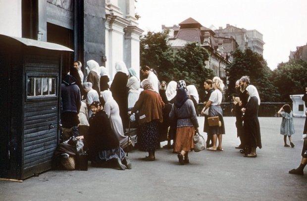 SSSR-v-1958-godu-40