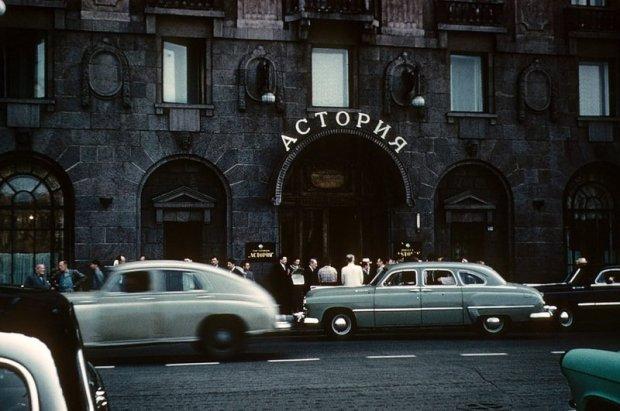 SSSR-v-1958-godu-43