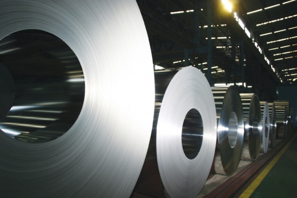 steel industry analysis posco vs u s The big loser in this latest round of tariffs was south korean steel giant posco (formerly the pohang iron & steel company) which received a total of 6093% anti-dumping (5704%) and.