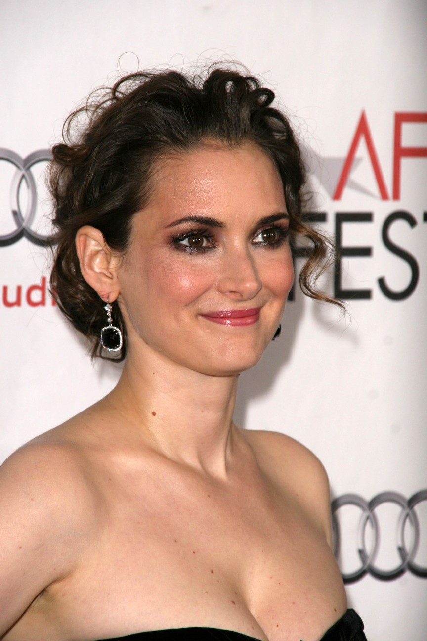 bigstock-Winona-Ryder-at-the-AFI-Fest-57188780