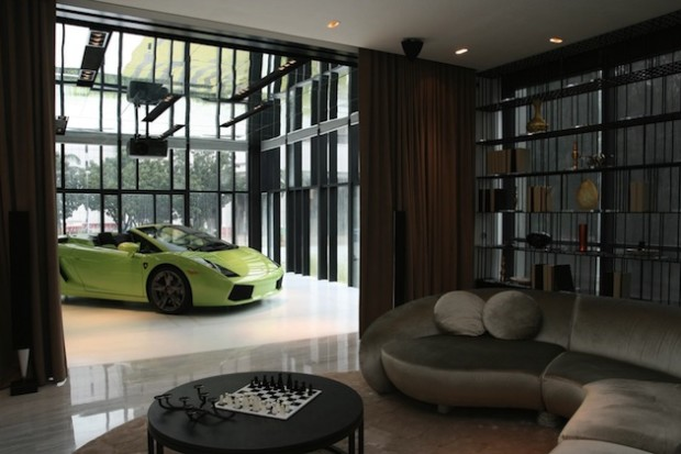 Hamilton-Scotts-Singapore-Includes-A-Luxury-High-Rise-Garage-2