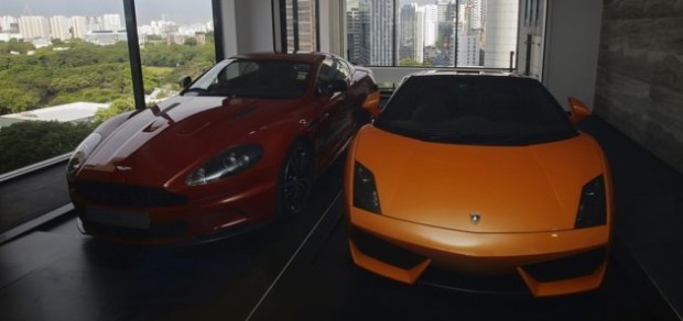 Hamilton-Scotts-Singapore-Includes-A-Luxury-High-Rise-Garage-5