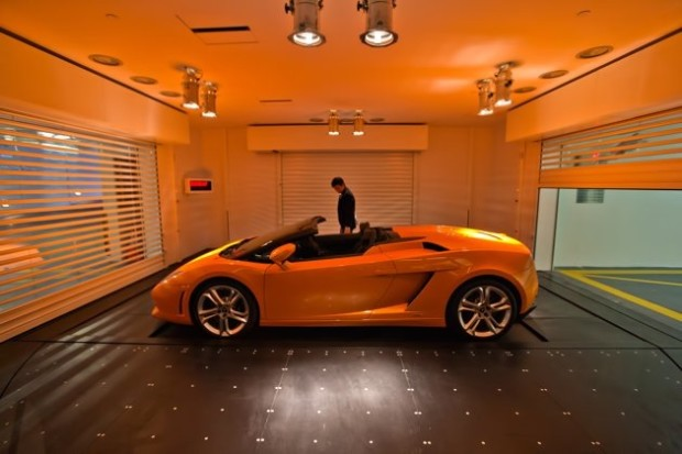 Hamilton-Scotts-Singapore-Includes-A-Luxury-High-Rise-Garage-8
